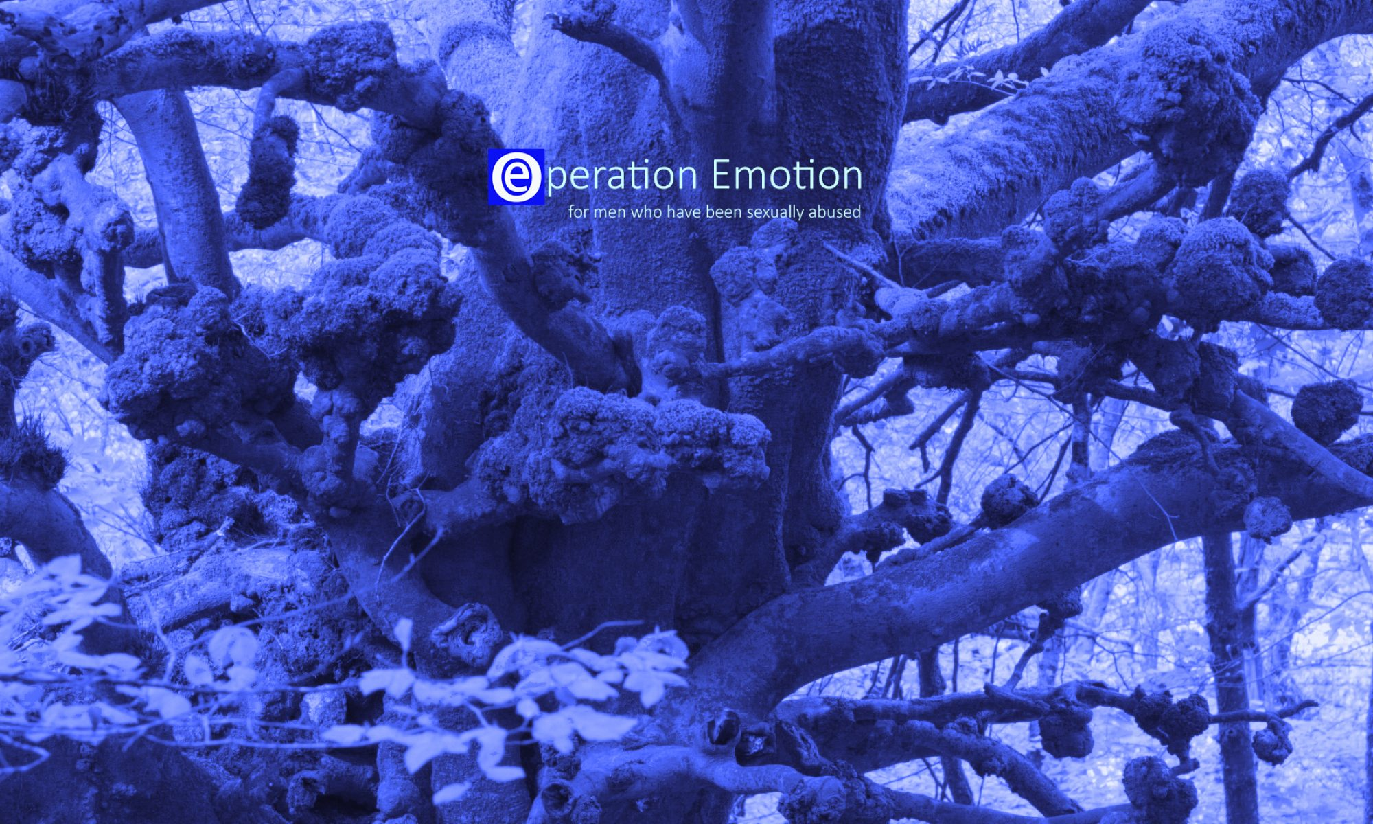 Operation Emotion